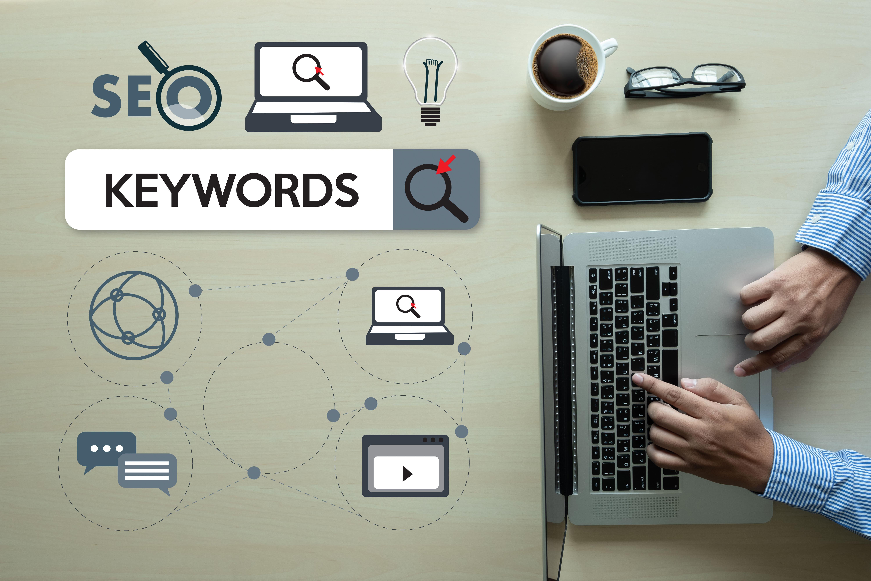 Find Keywords jpeg