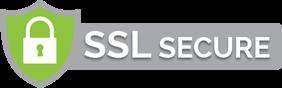Prepostseo SSL